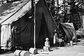 020 Camping at Lost Lake 1920's (36168160366).jpg