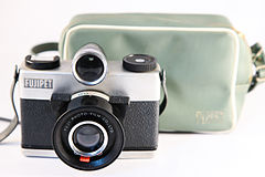 0226 Fujipet Thunderbird with Green Case (5254423555).jpg