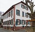 033 2015 03 13 Kulturdenkmaeler Forst.jpg