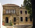 034 Ca n'Altimira, pg. de la Bonanova.jpg