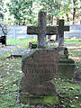 041012 Orthodox cemetery in Wola - 26.jpg