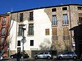 041 Ajuntament de Monistrol de Montserrat, plaça de la Font Gran.JPG