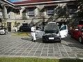 0443jfSanto Barasoain Church Garden Malolos City Bulacanfvf 15.JPG