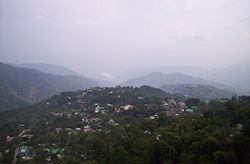 04 16 2006 Mines View Park Baguio City (3).jpg