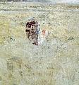 04 bernardino poccetti, martirio di san giuda taddeo, 1585-86 ca., stemma.JPG