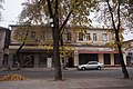 05-104-0013 Могилів-Подільський.jpg
