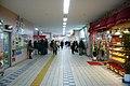 051210 Fujiidera Station Fujiidera Osaka pref Japan02n.jpg