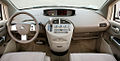 05 Nissan Quest dash 001.jpg