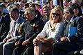 060 Die Delegationen zu Gast in Mokre, 2013.JPG