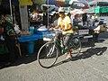 0612Baliuag, Bulacan Town Poblacion 03.jpg