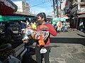 0612Baliuag, Bulacan Town Poblacion 11.jpg