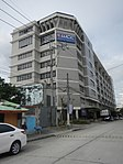06185jfWCC Aeronautical & Technical Colleges North Manilafvf 16.jpg
