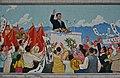 0658 - Nordkorea 2015 - Pjöngjang (22781721510).jpg