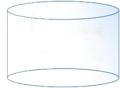 07-Laniakea (LofE07350).png