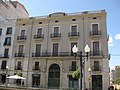 075 Casa Joan Miret, Rambla Nova 36, cantonada c. Adrià.jpg