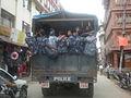 0825 police sardines (3049730310).jpg