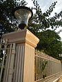 08685jfProvincial Capitol Boulevard San Fernando City Pampangafvf 17.jpg