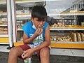 0892Poblacion Baliuag Bulacan 60.jpg