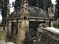 089 Panteó de Bartomeu Robert i Emerencià Roig.jpg