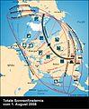 08Aug Sofi global (farbig).jpg