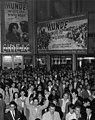 09-05-1959 15934 Cineac (5230998641).jpg