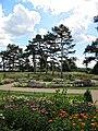 0911 Bristol st peter's hospice open garden day (14594525612).jpg