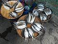 09828jfBulakan, Bulacan Public Market Foodsfvf 24.jpg