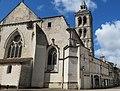 09 NAQ - Charente - Cognac - Eglise St-Léger (2017-05-01 12-35-11).jpg