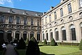 0 Arras - Abbaye Saint-Vaast d'Arras (6).JPG