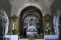 0 Igreja Matriz de Brotas IMG 2940.jpg