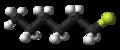 1-fluorohexane-3D-balls.png