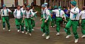 1.1.16 Sheffield Morris Dancing 003 (24080971416).jpg