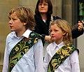 1.1.16 Sheffield Morris Dancing 112 (23813380460).jpg