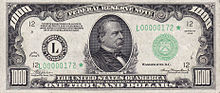 1000 USD note;  series of 1934;  obverse.jpg