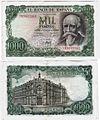 1000 pesetas.jpg