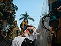 1003Holy Wednesday processions in Baliuag 01.jpg