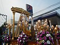 1003Holy Wednesday processions in Baliuag 22.jpg