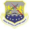 100 Mission Support Gp.jpg