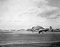 100 years of the RAF MOD 45163620.jpg