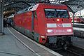 101 024-8 Köln Hbf 2015-09-30-1.JPG