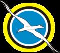 101st Intelligence Squadron - Emblem.png