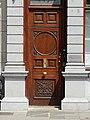 102 Upper Georges Street Dun Laoghaire 01.jpg