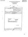 104-10172-10275 (JFK).pdf