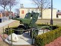 105mm M56 OTO Melara howitzer 1.jpg