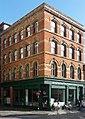 106 High Street, Manchester.jpg