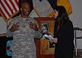 108th ADA hosts Fort Bragg Women's History Month Observance DVIDS905742.jpg