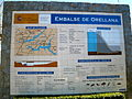 10 - E2-04-Orellana - mural (5431192286).jpg