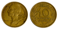 10centimes1963.png