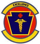 111 Tactical Clinic emblem.png