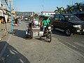 1138Rodriguez, Rizal Barangays Roads Landmarks 27.jpg